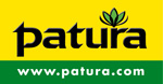 PATURA, Lime Hegn